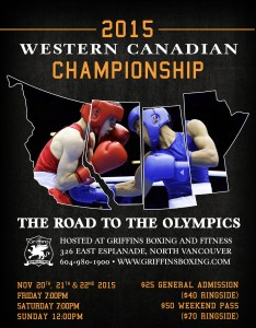 Western Canadian Poster_small