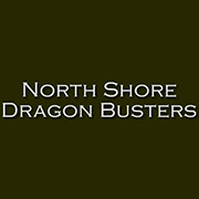North Shore Dragon Busters