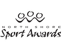 North Shore Sports Award