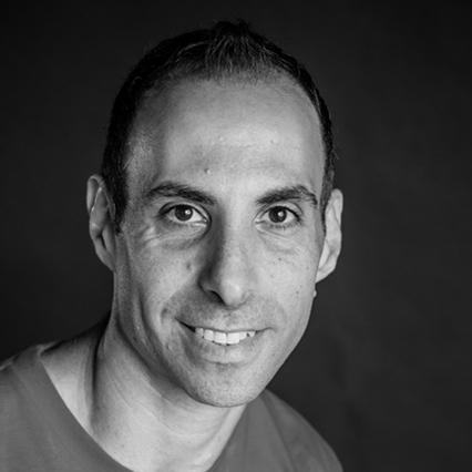 Nick Martino