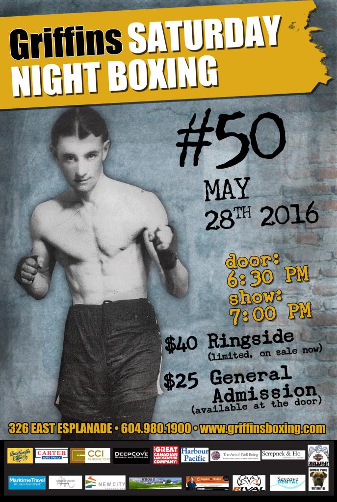 Poster May 2016