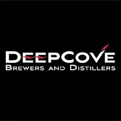 deep-cove-brewers