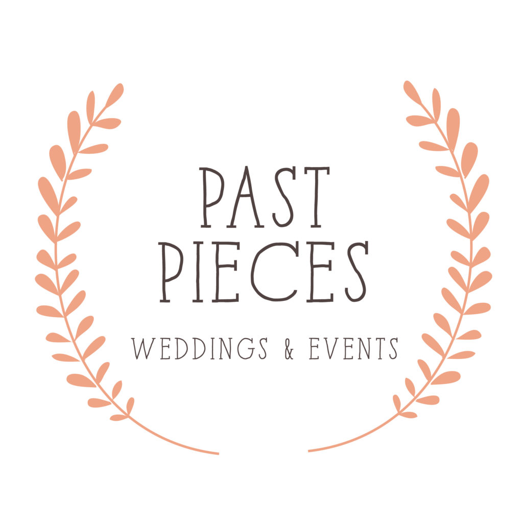 past-pieces-logo-300-02